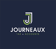 Journeaux Tax and Accountants Plymouth
